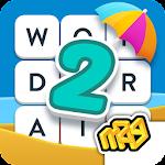 WordBrain 2 1.8.7 (Mod Hints/Ad-Free)