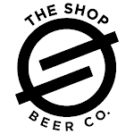 Logo of Shop Golden Ale