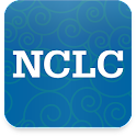 2016 NCLC icon