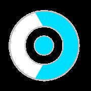 Radio Anime (groups radio)