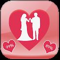 Love Calculator 2016 icon