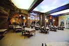 Фото №2 зала Неаполь