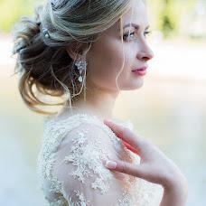 Wedding photographer Rigina Ross (riginaross). Photo of 28.08.2017