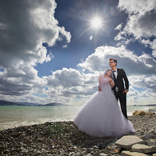 Wedding photographer Sos Khocanyan (armstudio). Photo of 08.04.2014