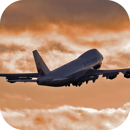 App Insights: United Airlines Wallpapers | Apptopia