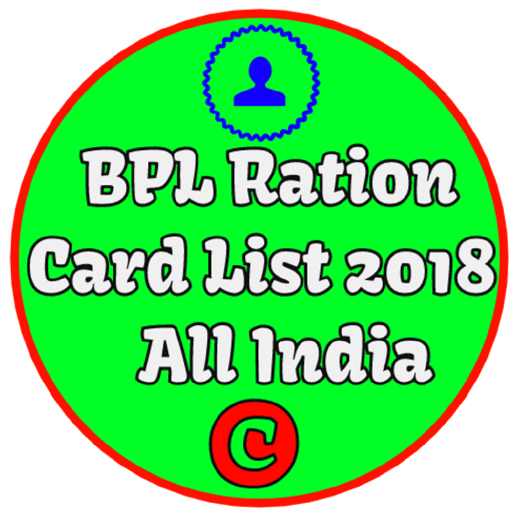 Download BPL Ration Card List 2018 - All India app apk • App id bpl