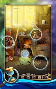 Hidden Crimes - Secret Escape screenshot 5