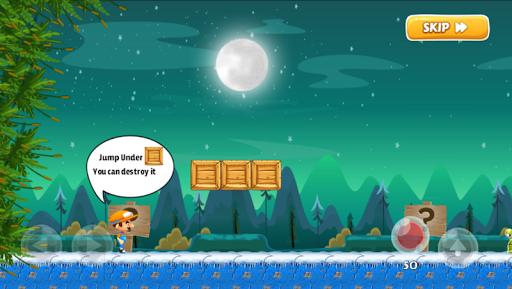 super adventure android2mod screenshots 2