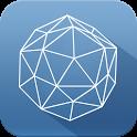 MY2SHARE - Die Flohmarkt-App icon