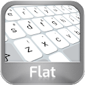 GO Keyboard Plano icon