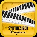Synthesizer Ringtones icon