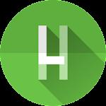 Lenovo Help 6.2.8.1015