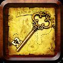 101 Free New Room Escape Game - Mystery Adventure icon
