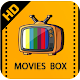 Free Movies Time - Box of Free Movies & TV Shows APK