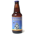 Logo of Alaskan Winter Ale