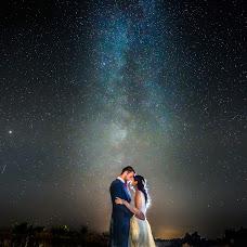 Wedding photographer David y may Okland fotógrafos (okland). Photo of 08.10.2018