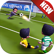 Game Football world Cup - Soccer League APK for Windows Phone