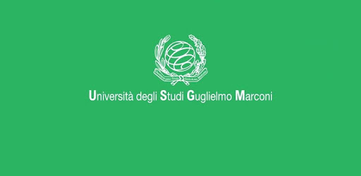 Calendario Esami Unimarconi.Unimarconi App Su Google Play