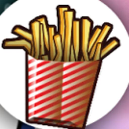Streetfood Tycoon: World Tour