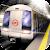 Indian Subway Driving Simulator file APK for Gaming PC/PS3/PS4 Smart TV
