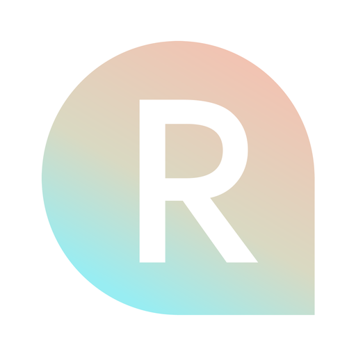 Renosy 遊戲 App LOGO-硬是要APP