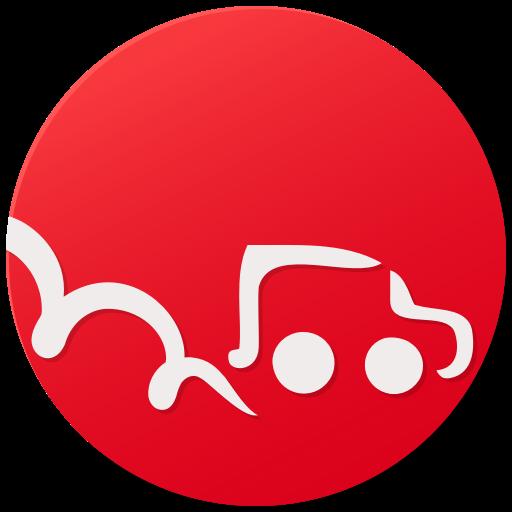 Дром Авто - цены на машины (app)
