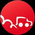 Дром Авто - цены на машины download