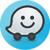 Navigation Waze , Traffic , gps & alerts APK