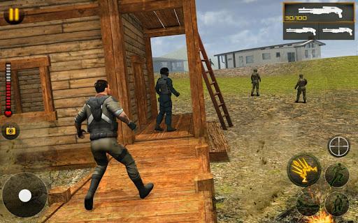Last Player Survival : Battlegrounds 1.2 screenshots 5