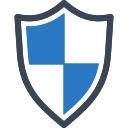 WebRTC Leak Shield