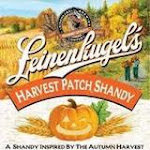 Leinenkugel's Harvest Patch Shandy