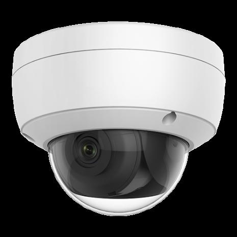 IP Kamera Dome SF-IPD820UWHA-4U-AI2