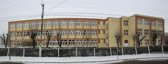 Photo: 2016.01.05