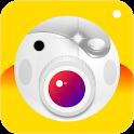 Camera Onie Editor icon