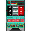 AG Penny Slots: Cash Flow icon