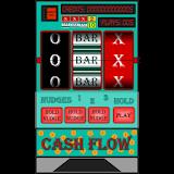 AG Penny Slots: Cash Flow