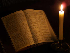 Photo: Devotional ~ Bible Light. 1228 x 921  https://sites.google.com/site/primitivebaptists/devotional