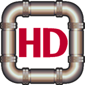 Loops HD puzzle game