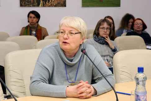 Thumbnail7_ICOM Belarus Conference 2019