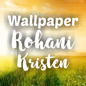 Download 910 Koleksi Wallpaper Animasi Rohani Kristen Foto HD Terbaru