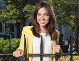 Louisa Lytton returning to EastEnders