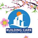 Building Care Admin icon