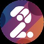 App2Sales Icon