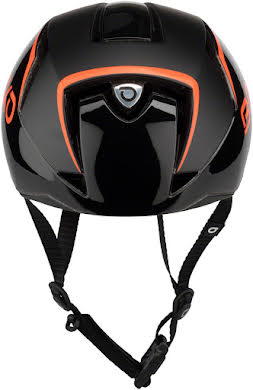 Briko Gass Fluid Helmet alternate image 10