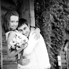 Wedding photographer Diana Labanovskaya (Dianaarty). Photo of 23.07.2013
