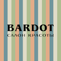 BARDOT icon