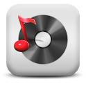 My Music Organizer icon