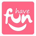 Have Fun icon