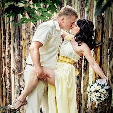 Wedding photographer Pavel Shistko (zibert). Photo of 26.09.2013