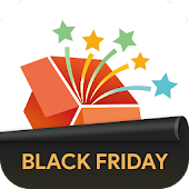 KiKUU: Black Friday Deals, Get $10 coupon for FREE